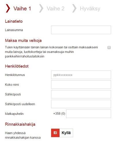 banknorwegian-lainan-hakeminen