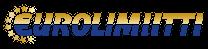 Eurolimiitti.fi on yksi nopeimmista ja halvimmista pikavippaajista.