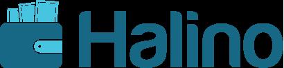 Halino.fi on 25 vuoden titaanin vankalla kokemuksella oleva kulutusluotto palvelu.