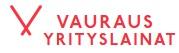 Vauraus Oy:n Yrityslainat palvelu on netin monipuolisin yrityslaina.
