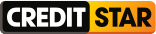 Creditstar.fi joustoluotto, jotta sinulla olisi asiat taloudessa paremmin.