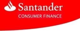Santander laina rahoittaa helposti arjen yllätyskulut.