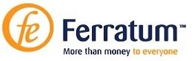 Ferratum uusi Plus-laina on nyt täällä ja nopeutta on enemmän kuin F1-Ferrarilla.