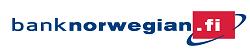 Bank Norwegian uusi kulutusluotto, luottokortti ja pankkilaina paremmilla ehdoilla