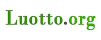 Kun haluat lainaa nopeasti pankista, valitse Luotto.org
