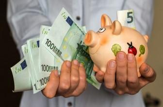 Edullista lainaa – Katso, mikä on halvin lainapalvelu 2018.
