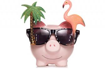 Pankkilaina – Hae lainaa pankista ilman vakuuksia