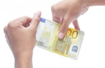 Pikalainat heti – Pitkä maksuaika – 10 minuutissa tilille