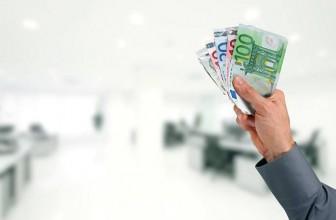 Yrityslaina ilman vakuuksia uusille yrityksille